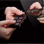 CD das leben ist wie schokolade